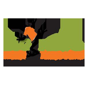 sponser-Big Frog San Marcos