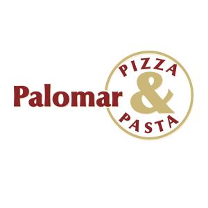 sponserPalomarPizza