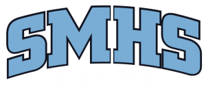 smhs-cheer